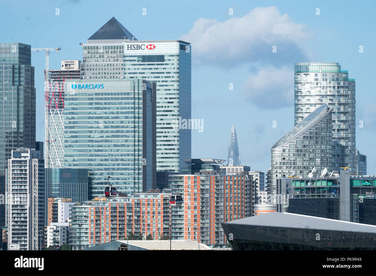 Dating canary wharf — 10