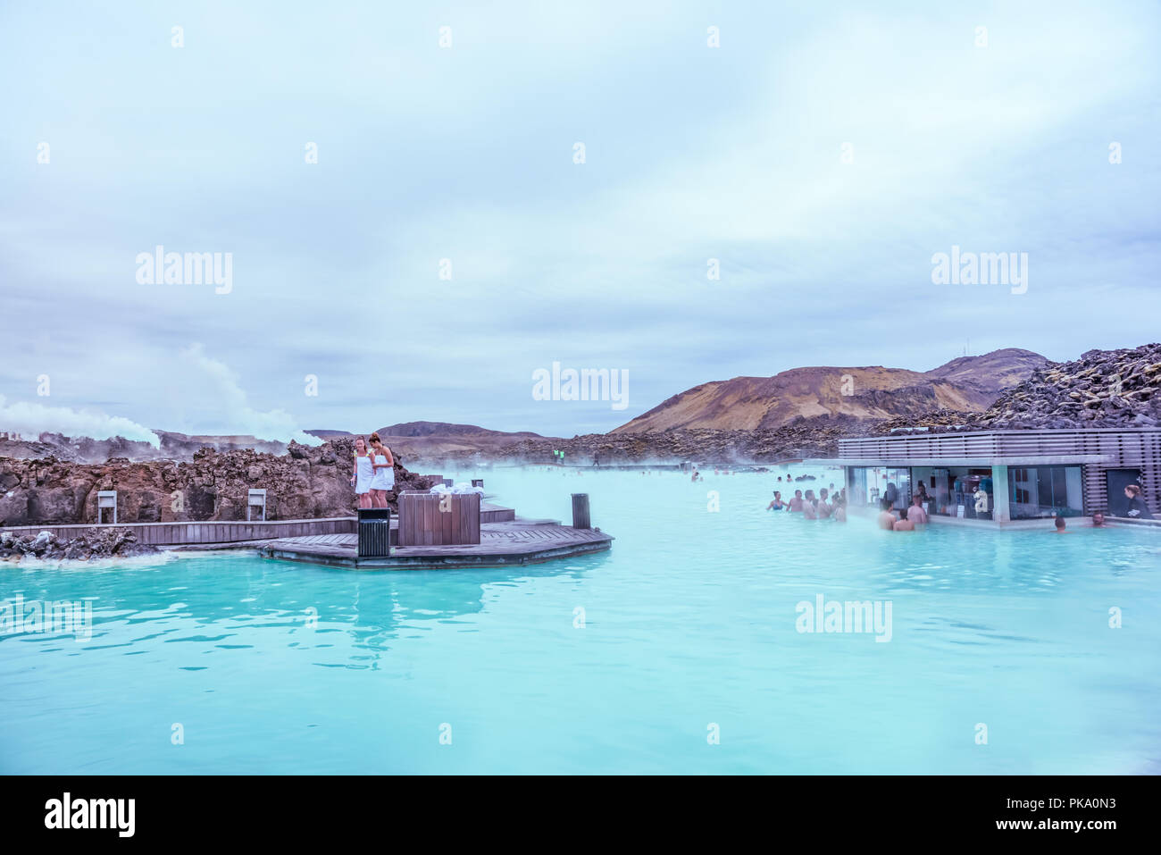 blue lagoon iceland may 29 7blue lagoon a geothermal bath
