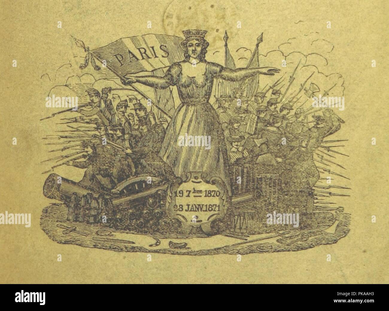 1870 28 stock photos  u0026 1870 28 stock images
