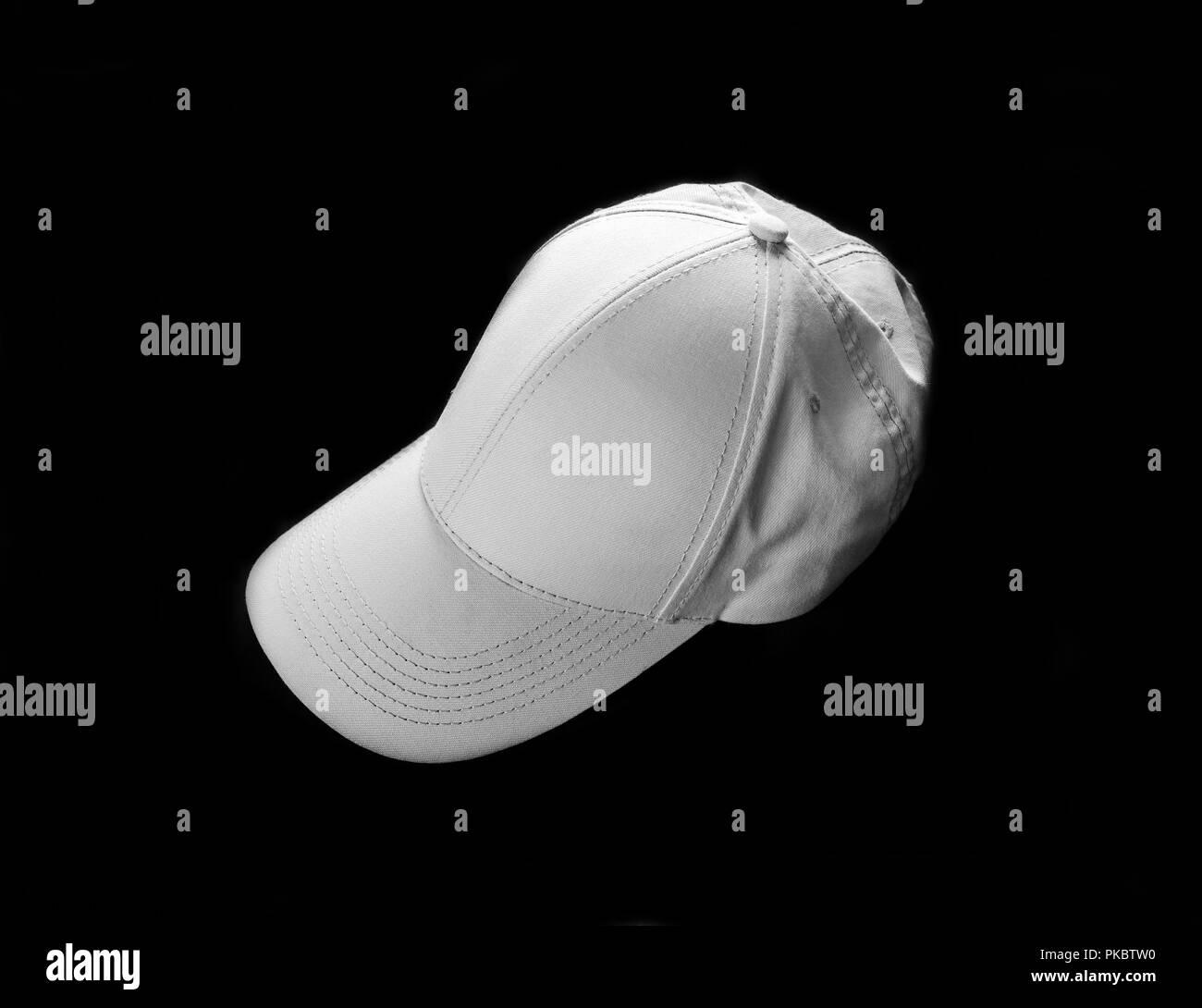 baseball cap template stock photos baseball cap template stock