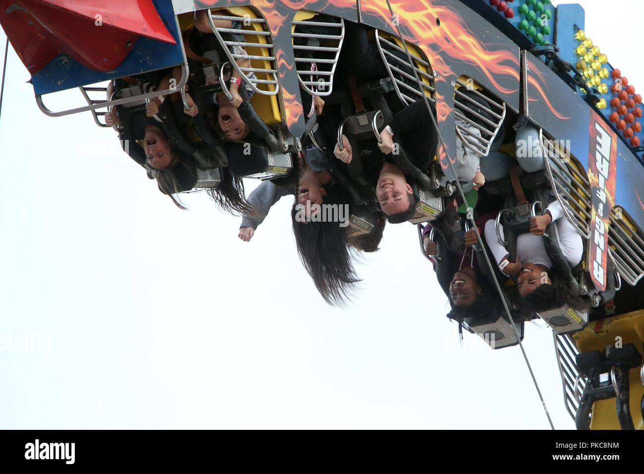 Annual Fair Stock Photos & Annual Fair Stock Images - Alamy