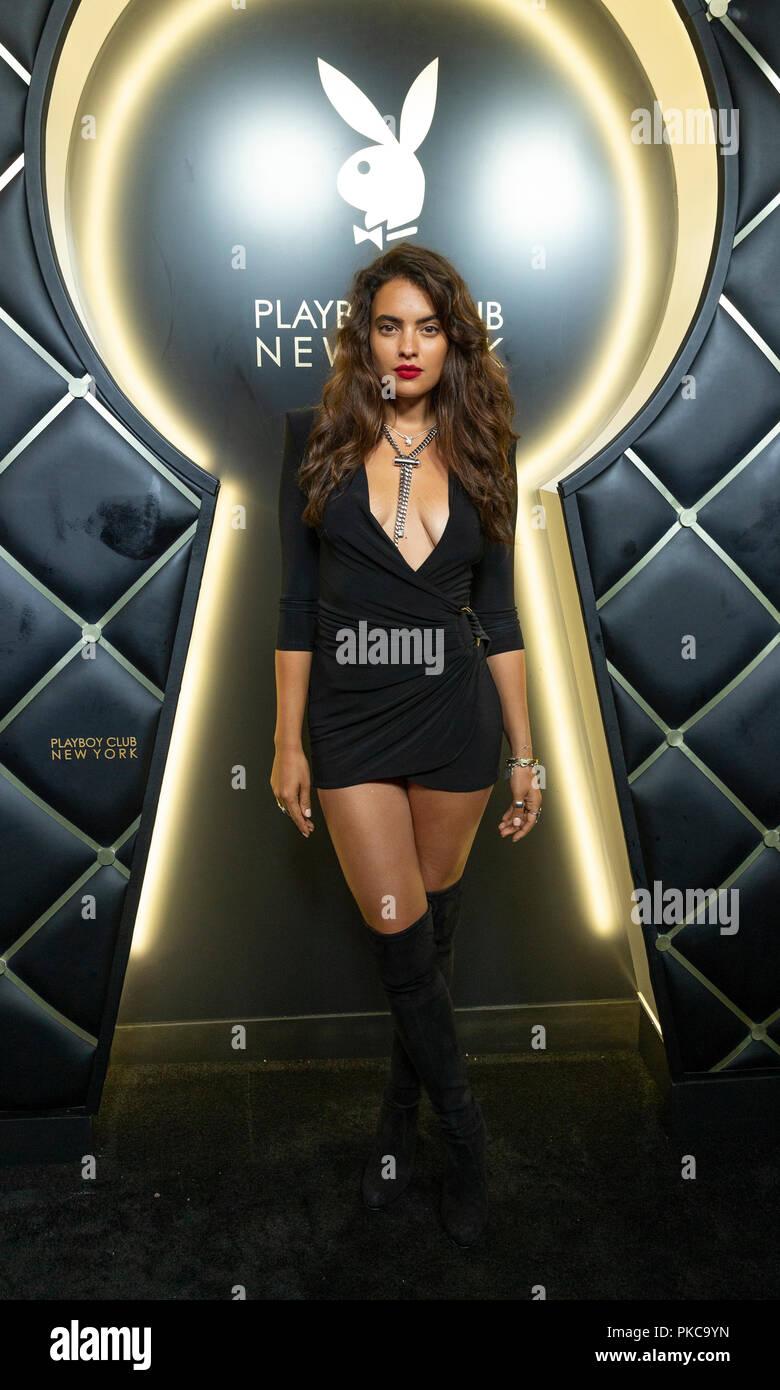 Leaked Nina Daniele nude photos 2019