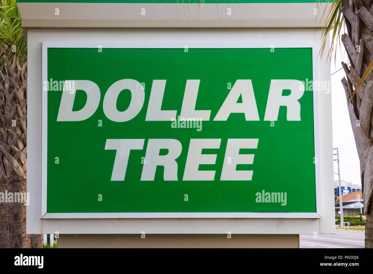Usa Dollar Store Stock Photos & Usa Dollar Store Stock Images - Alamy