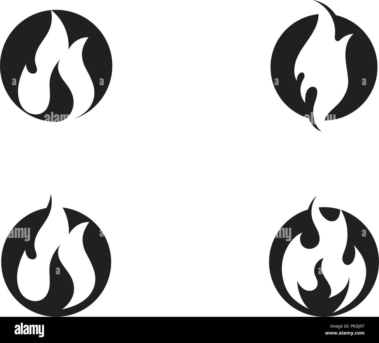 explosion flames cut out stock images pictures page 2 alamy