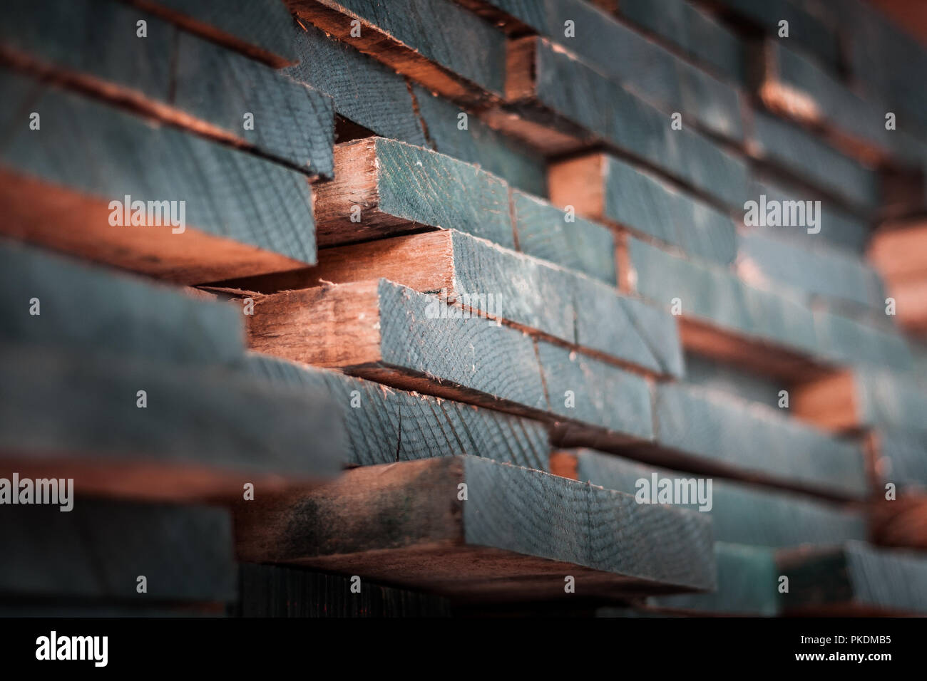Better Quality Stock Photos & Better Quality Stock Images - Alamy