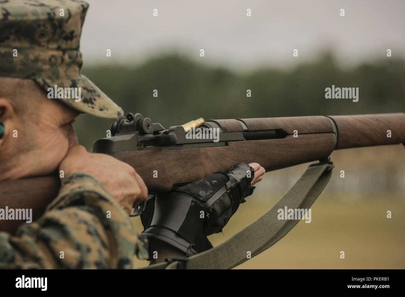 331c6c345e3 M1 Garand Stock Photos   M1 Garand Stock Images - Page 3 - Alamy