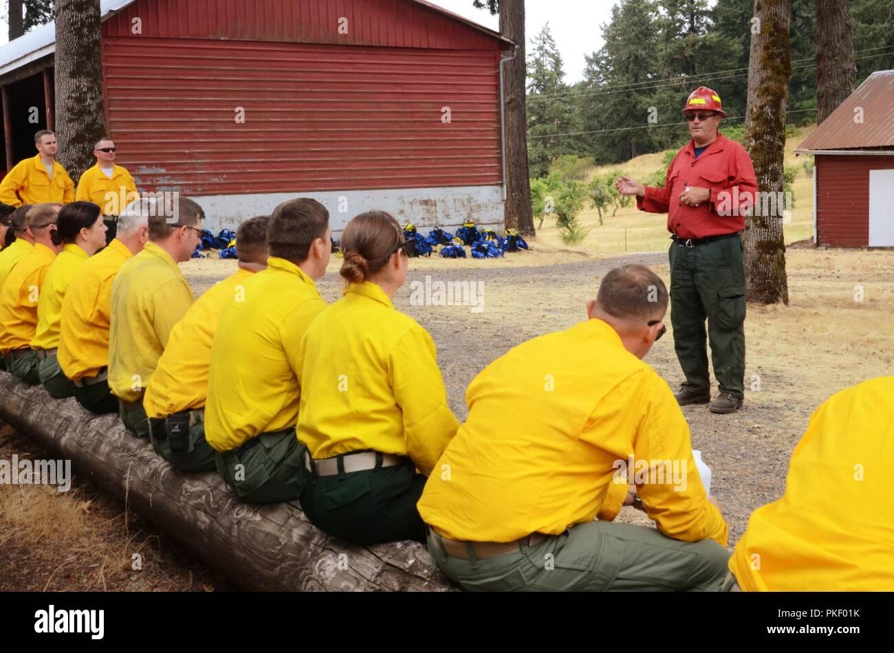 Salem Fire Department Stock Photos Salem Fire Department Stock
