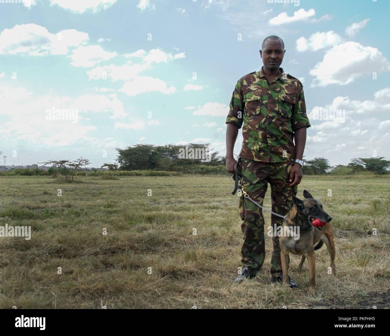 relationship experts in kenya