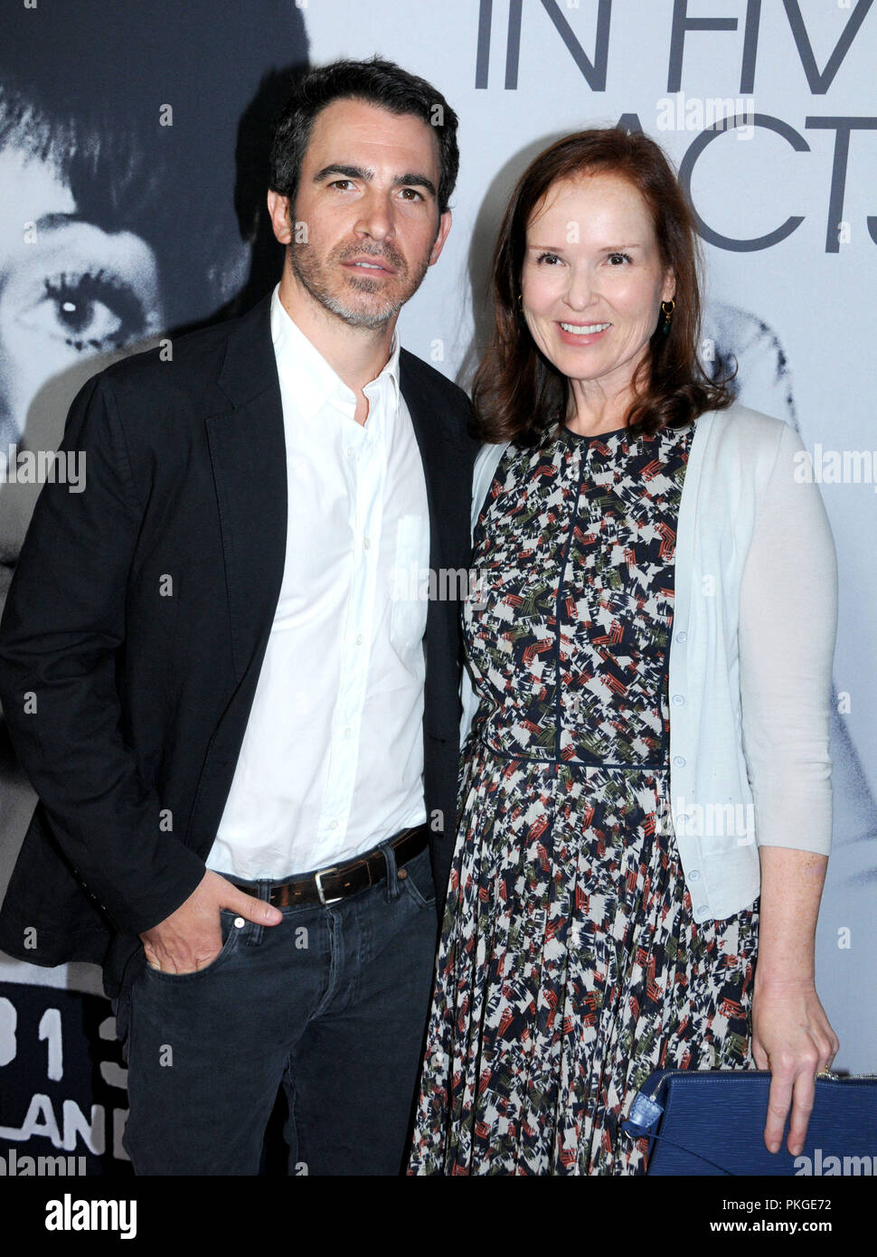 chris messina google