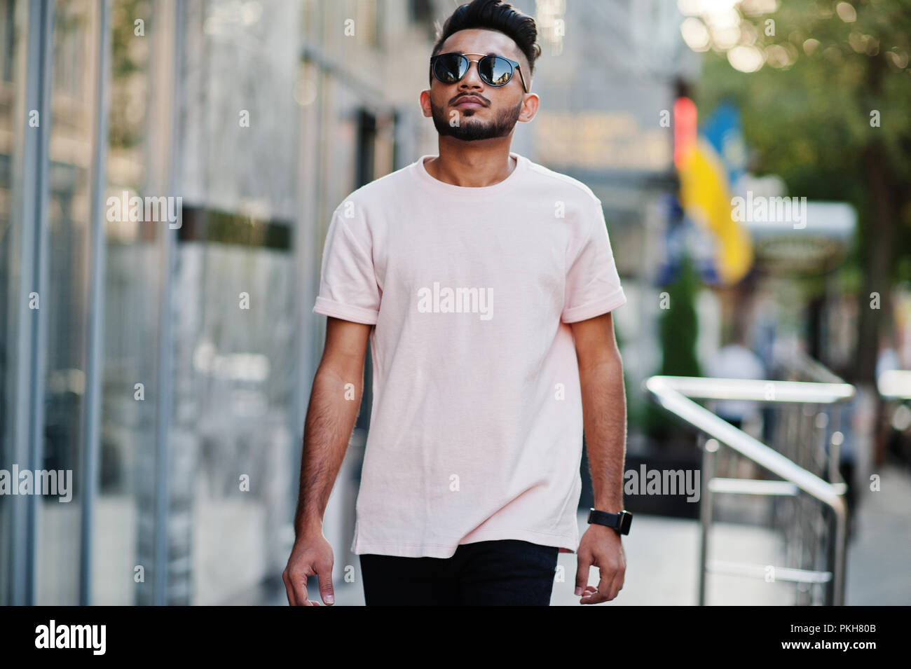 2019 year for women- Stylish indian boy pic