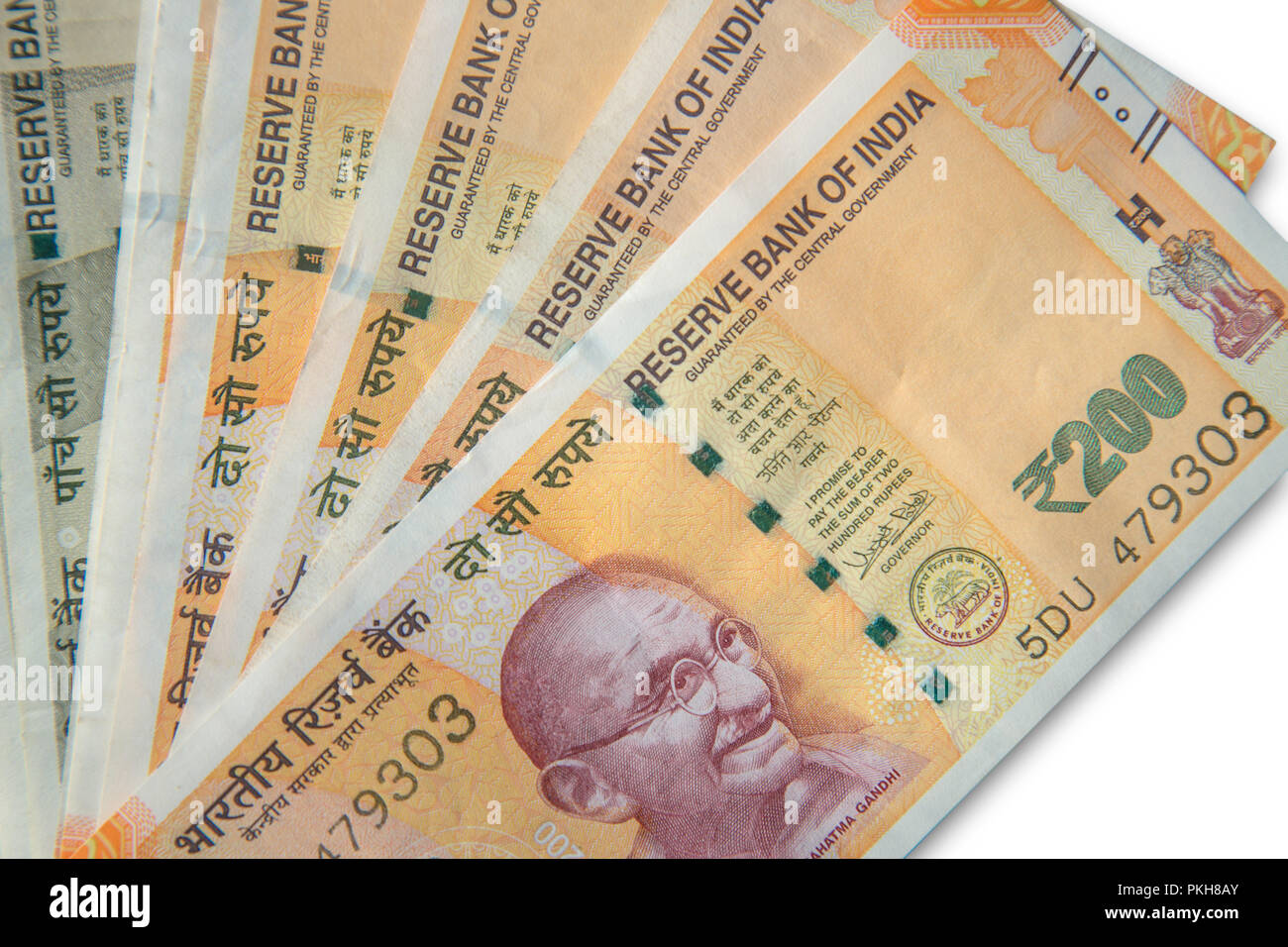 Indian Rupee Symbol Stock Photos & Indian Rupee Symbol Stock