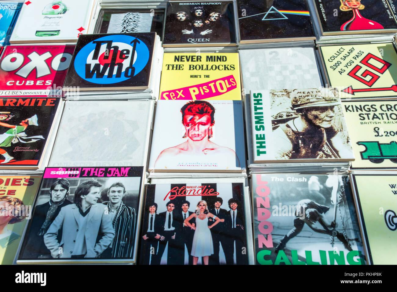 Album Covers Stock Photos Amp Album Covers Stock Images Alamy