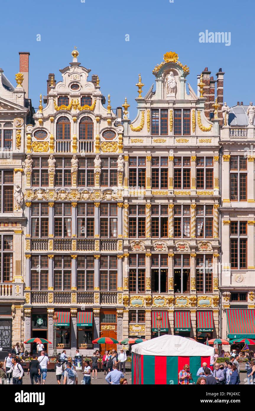 Brussel Belgia dating dating nettsteder for London