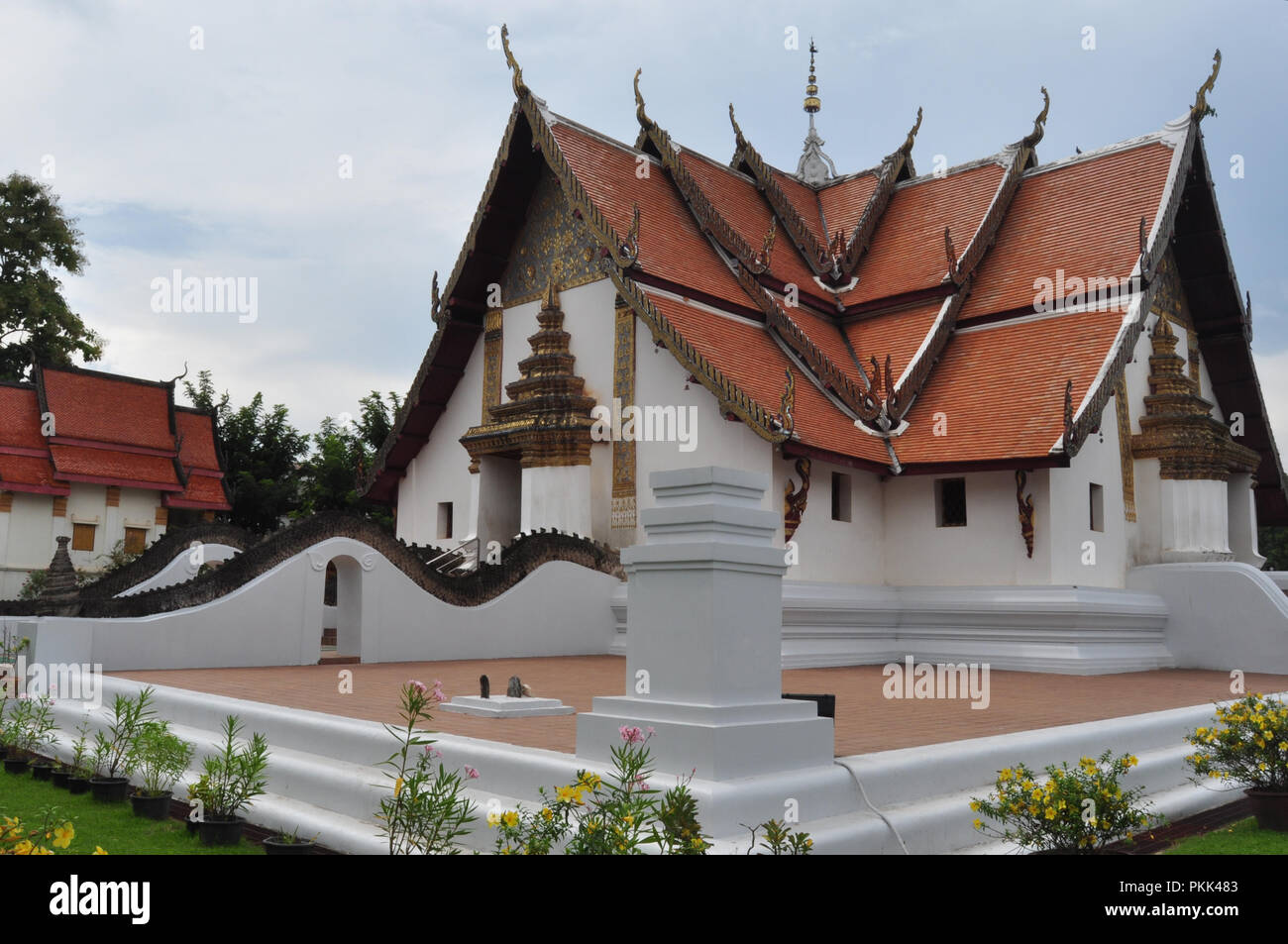 Wat Phumin, Nan, Thailand, Temple, Cross-shaped ... on rectangular shaped house floor plans, large kitchen floor plans, u shaped house floor plans, cross shaped home plans, wing shaped house floor plans, andrea the mansion floor plans, irregular shaped house floor plans,