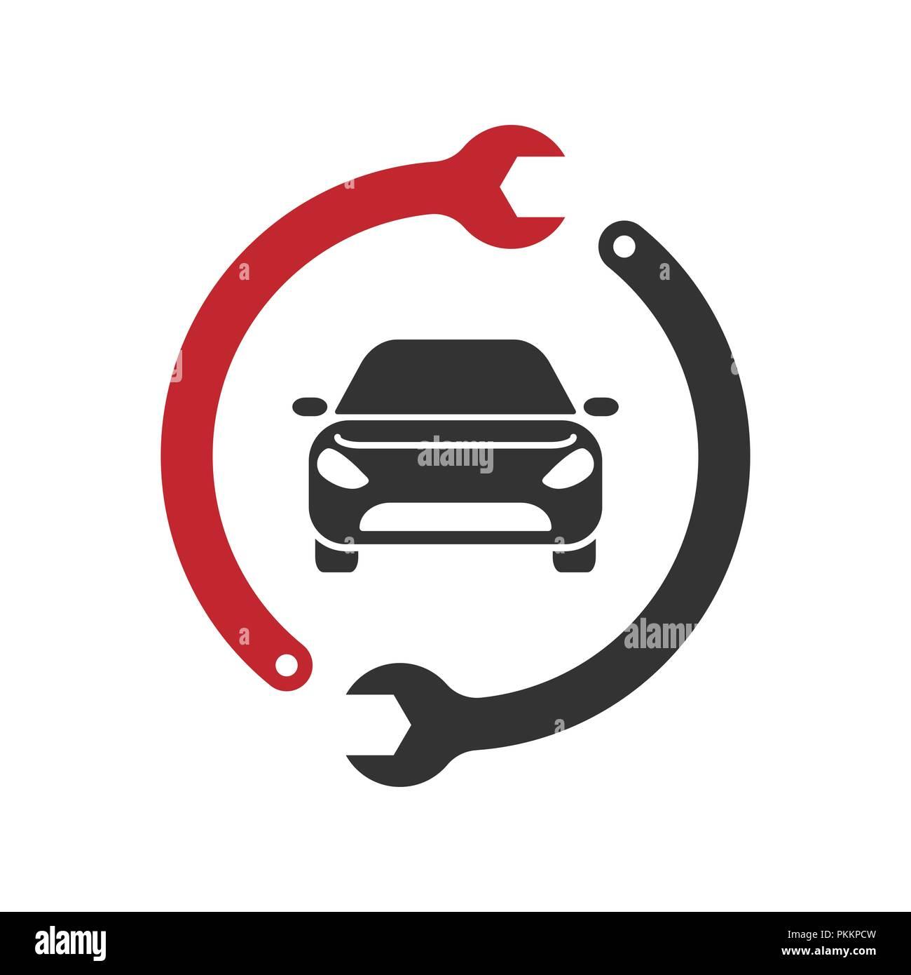 Transportation Logo Stock Photos Transportation Logo Stock Images
