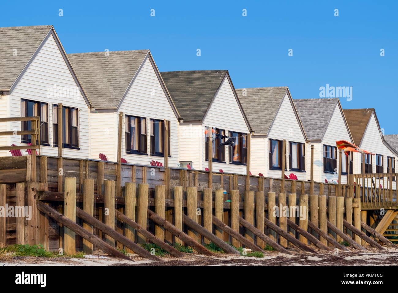 Astounding Beachfront Rental Cottages Truro Cape Cod Massachusetts Download Free Architecture Designs Scobabritishbridgeorg
