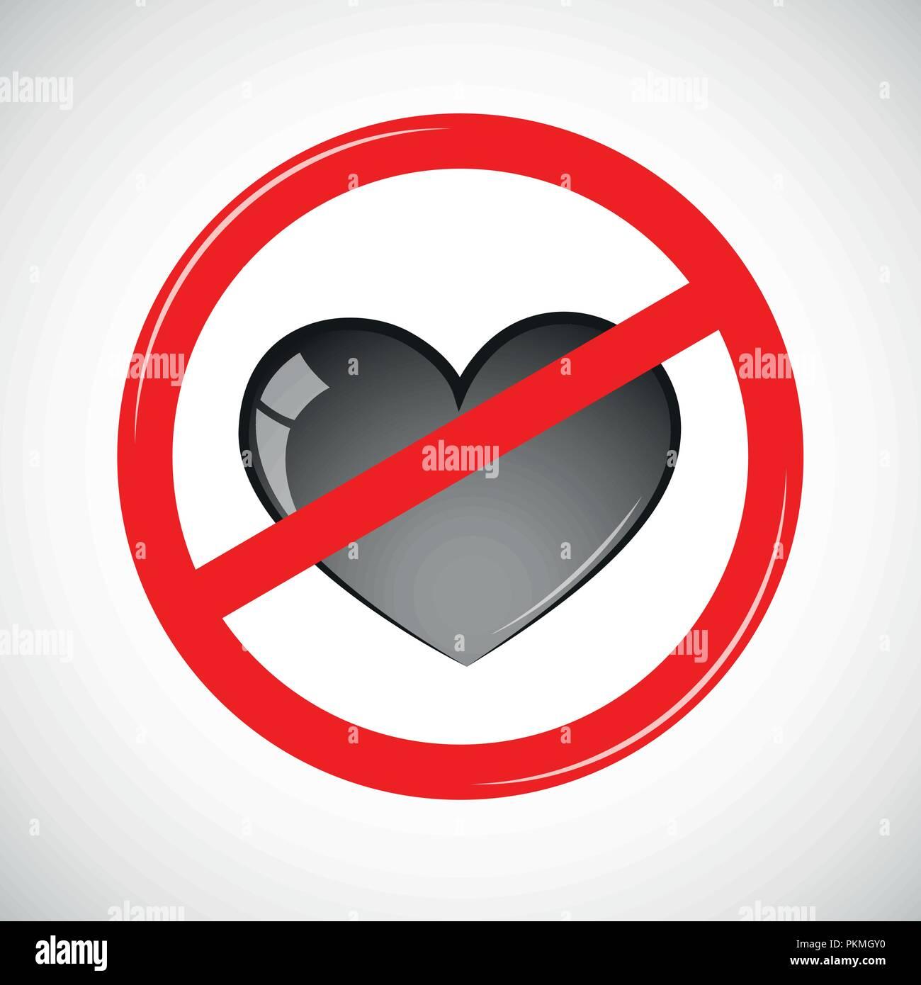 Forbidden Love Stock Photos Forbidden Love Stock Images Alamy