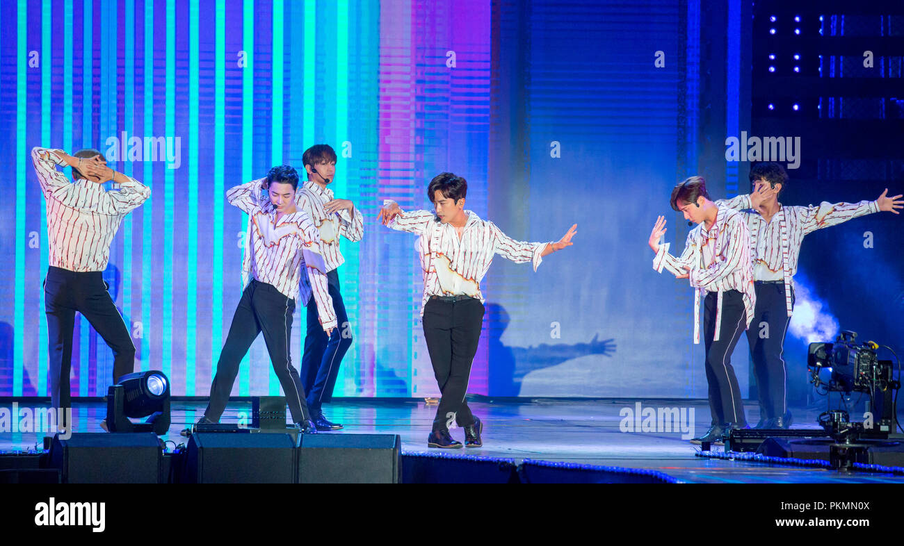 Mbc Stock Photos & Mbc Stock Images - Alamy