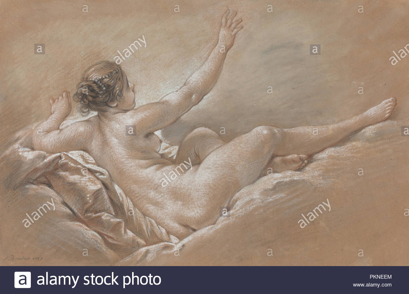 Seth cohen nude