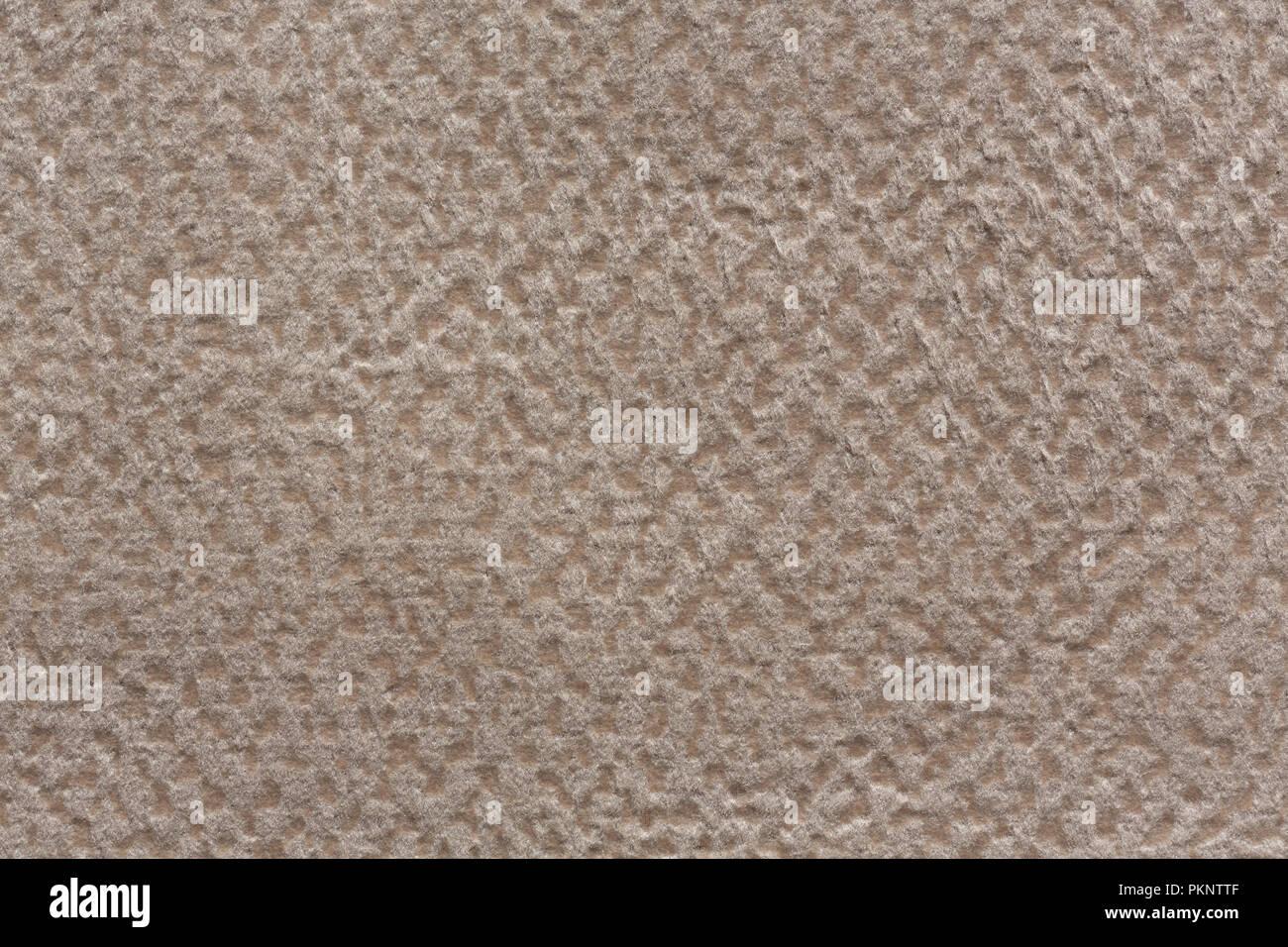 Elegant Light Fabric Texture High Resolution Photo Stock Photo