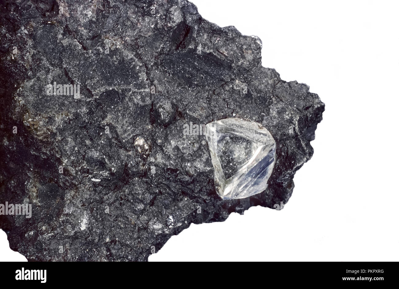 Raw Diamond High Resolution Stock Photography And Images Alamy