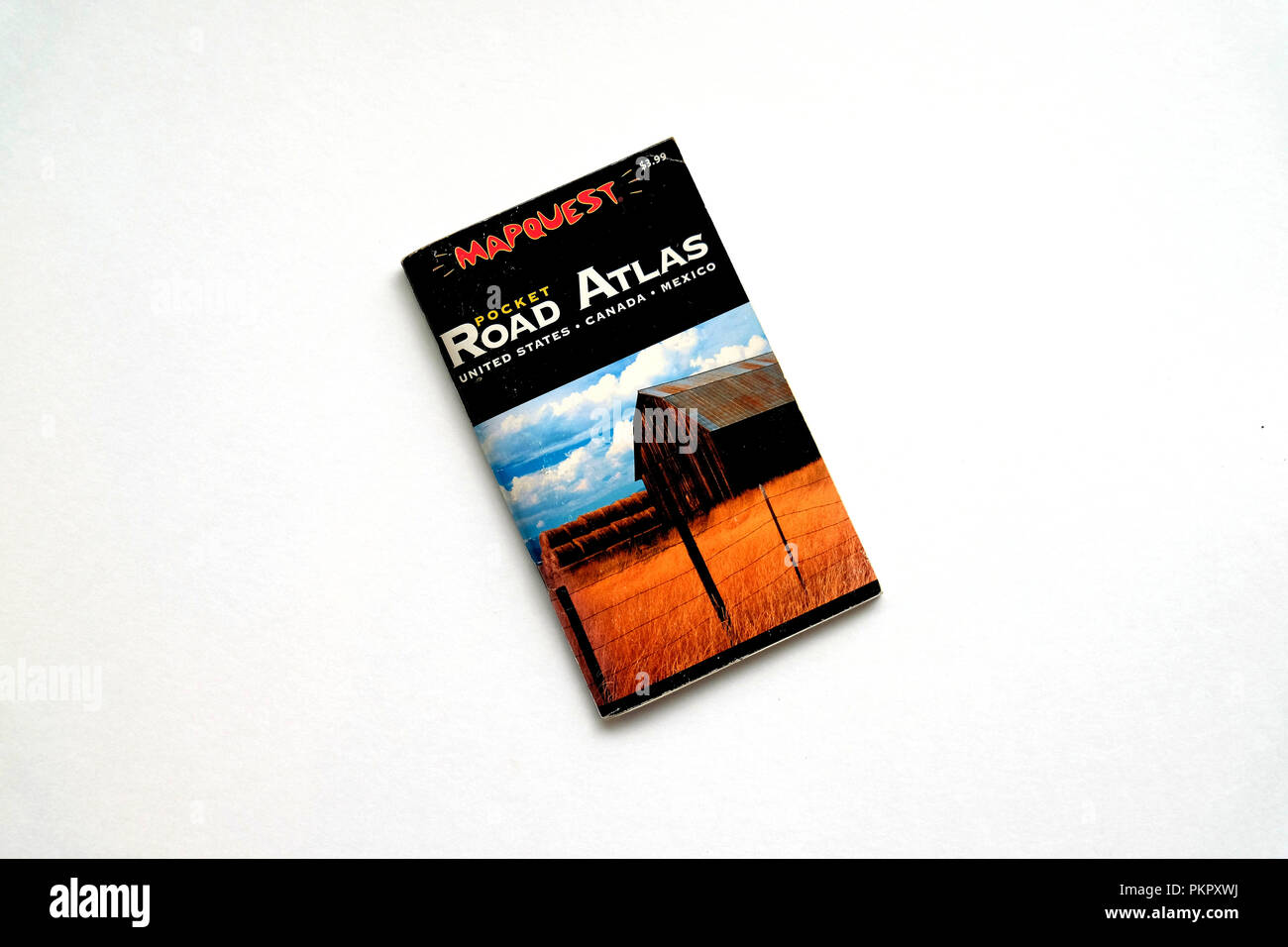 Pocket Road Atlas for the United States, Canada, and Mexico ... on google earth canada, search canada, apple canada, kijiji canada, linkedin canada, zillow canada, youtube canada, msn canada, maps canada, weather canada, at&t canada, netflix canada, ebay canada, ask canada, cia world factbook canada, white pages canada, expedia canada, anywho canada, altavista canada, area code lookup canada,