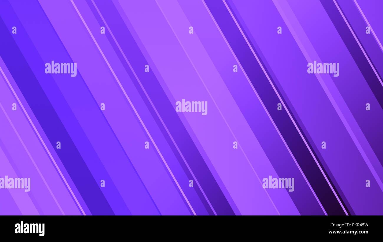 Download 51+ Background Foto Abstrak Hd Gratis