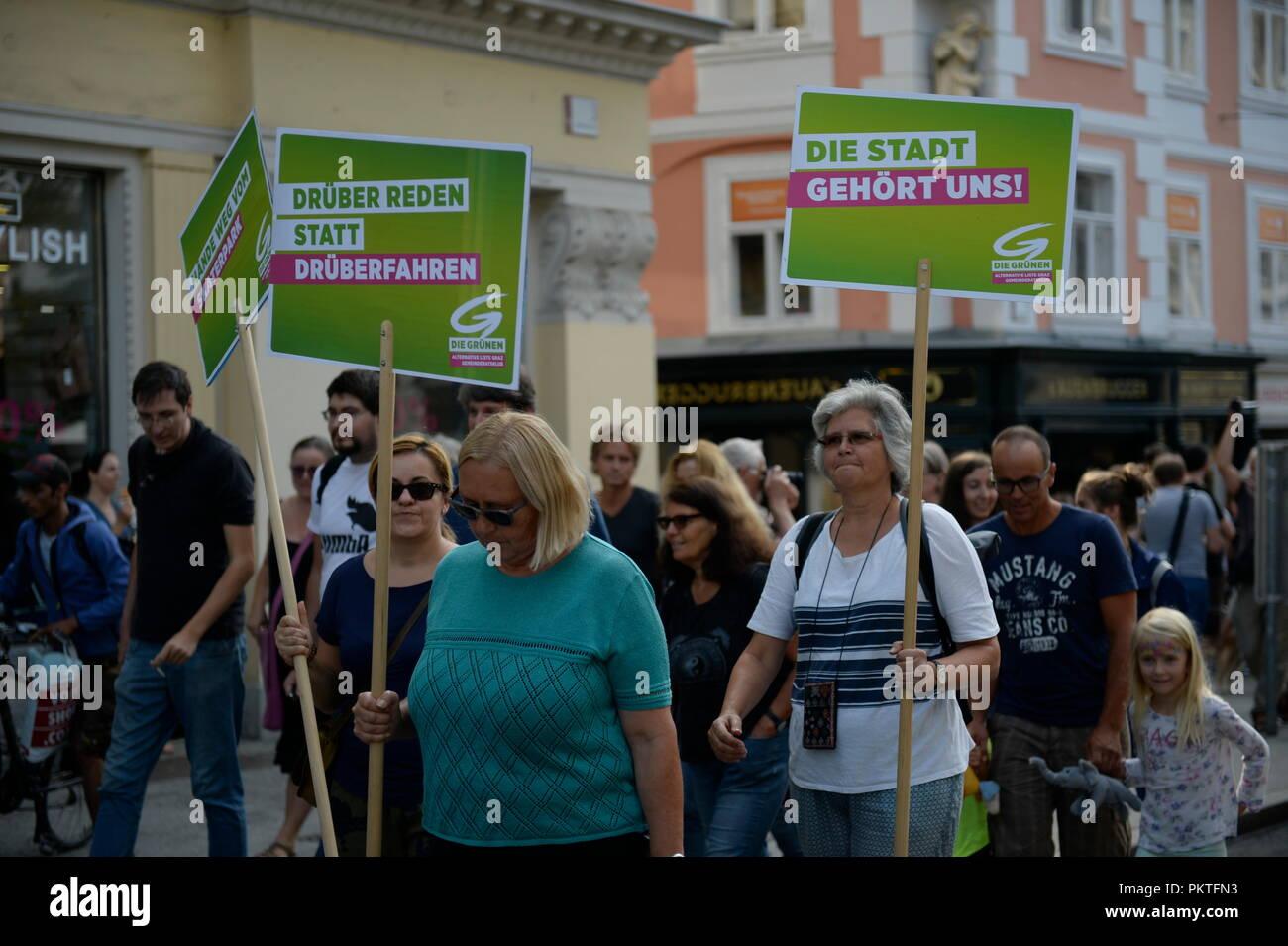SEX ESCORT in Graz