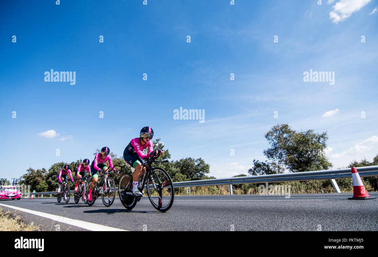 ebd93ec5d Team Time Trial Stock Photos   Team Time Trial Stock Images - Page 2 ...