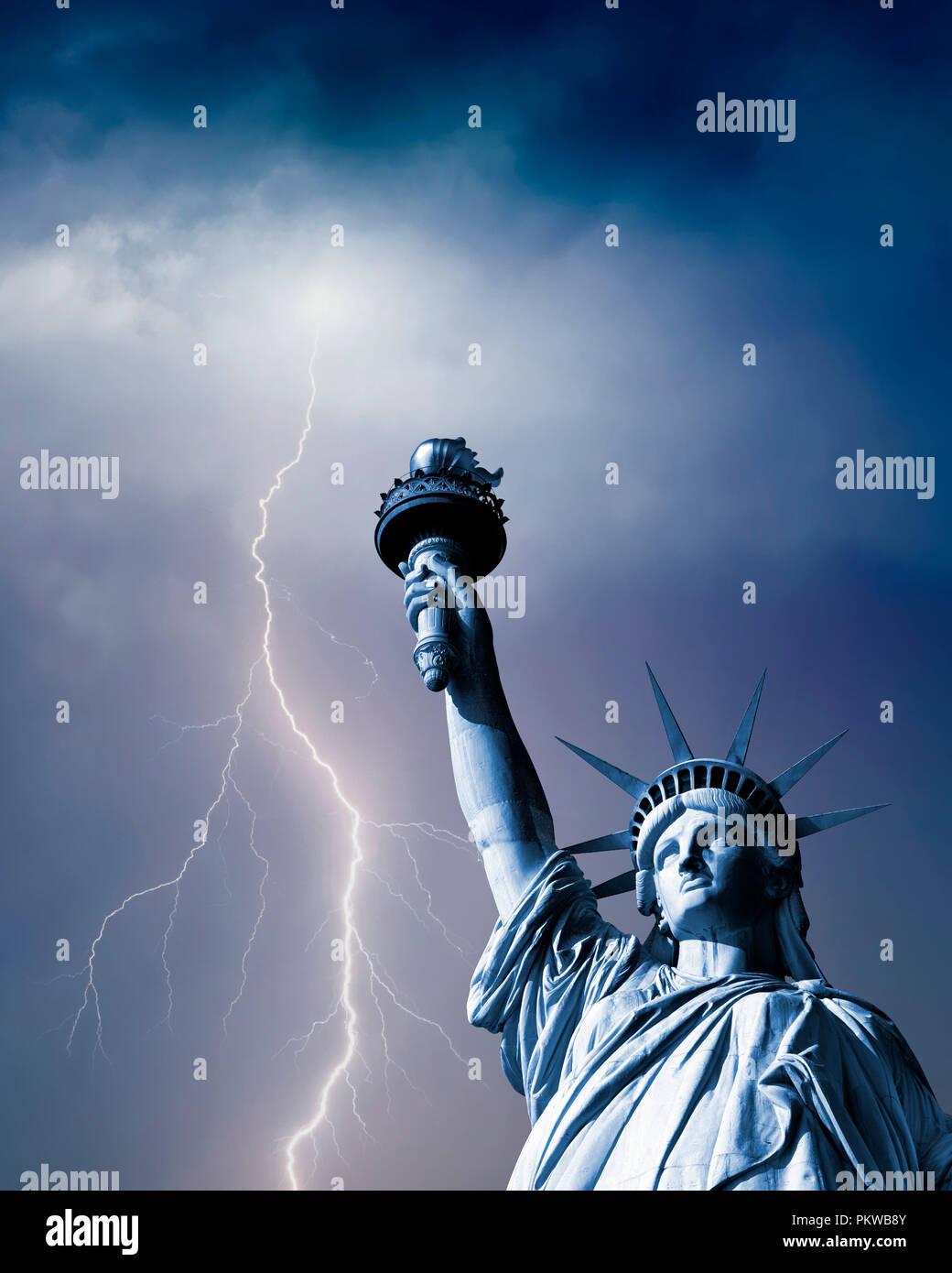Liberty Stock Photos & Liberty Stock Images - Alamy