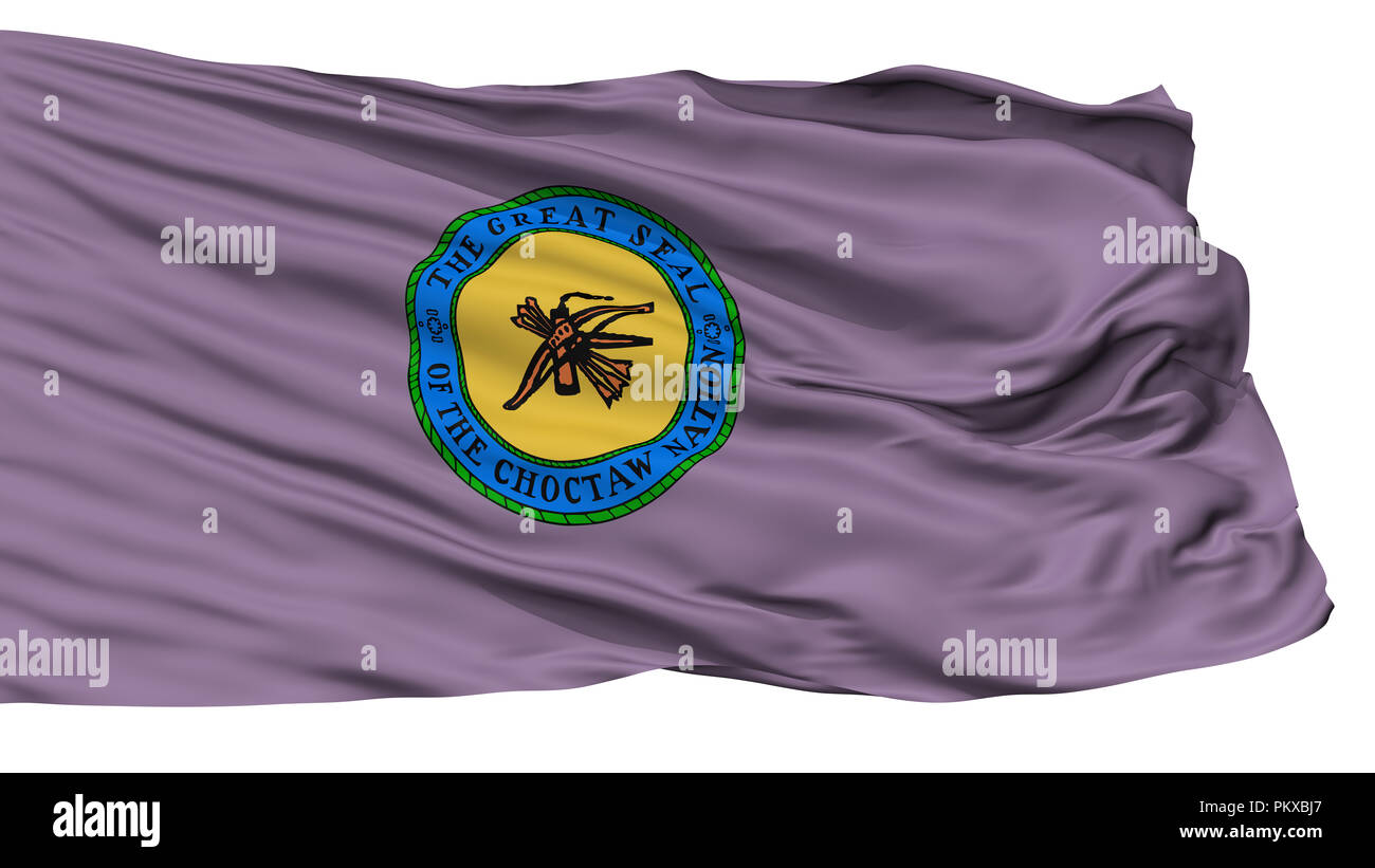 Choctaw Indian Stock Photos Choctaw Indian Stock Images Alamy