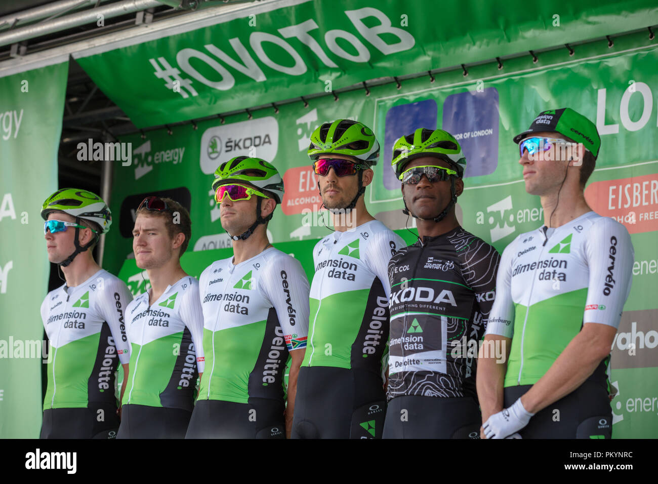 Dimension Data Stock Photos   Dimension Data Stock Images - Alamy 7d6ff8be3