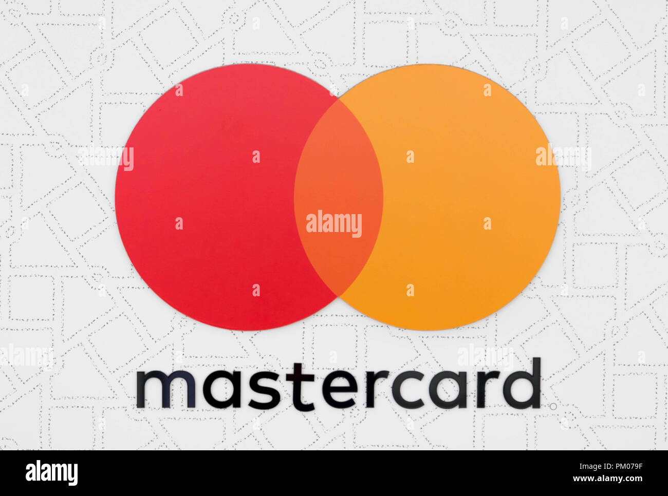 Visa Card Logo Stock Photos Visa Card Logo Stock Images Alamy