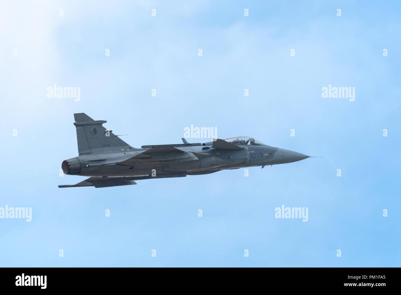 Blue Saab Stock Photos & Blue Saab Stock Images - Page 3 - Alamy