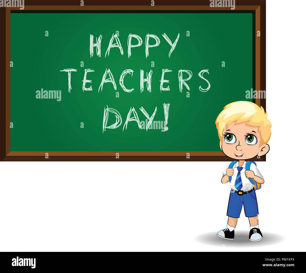 Classroom Cartoon PNG Images | Vector and PSD Files | Free Download on  Pngtree