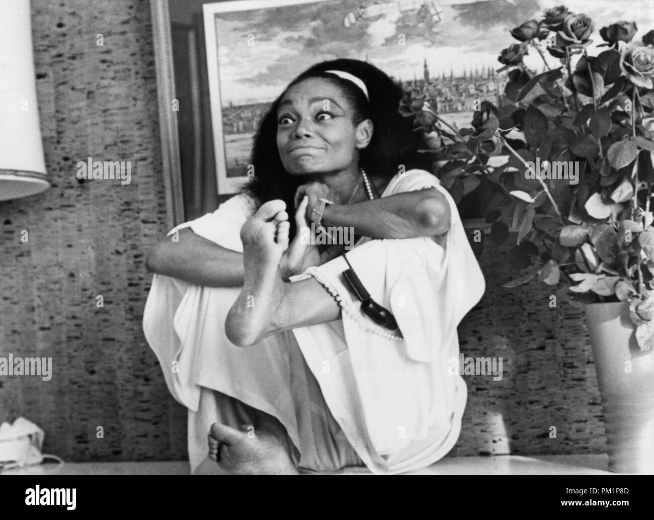 eartha kitt youngeartha kitt this is my life, eartha kitt i want to be evil, eartha kitt catwoman, eartha kitt - where is my man, eartha kitt santa baby, eartha kitt песни, eartha kitt c'est si bon, eartha kitt daughter, eartha kitt where is my man mp3, eartha kitt youtube, eartha kitt nobody taught me, eartha kitt this is my life перевод, eartha kitt under the bridges of paris, eartha kitt granddaughter, eartha kitt orson welles, eartha kitt mink schmink, eartha kitt young, eartha kitt this is my life remix, eartha kitt wiki, eartha kitt husband