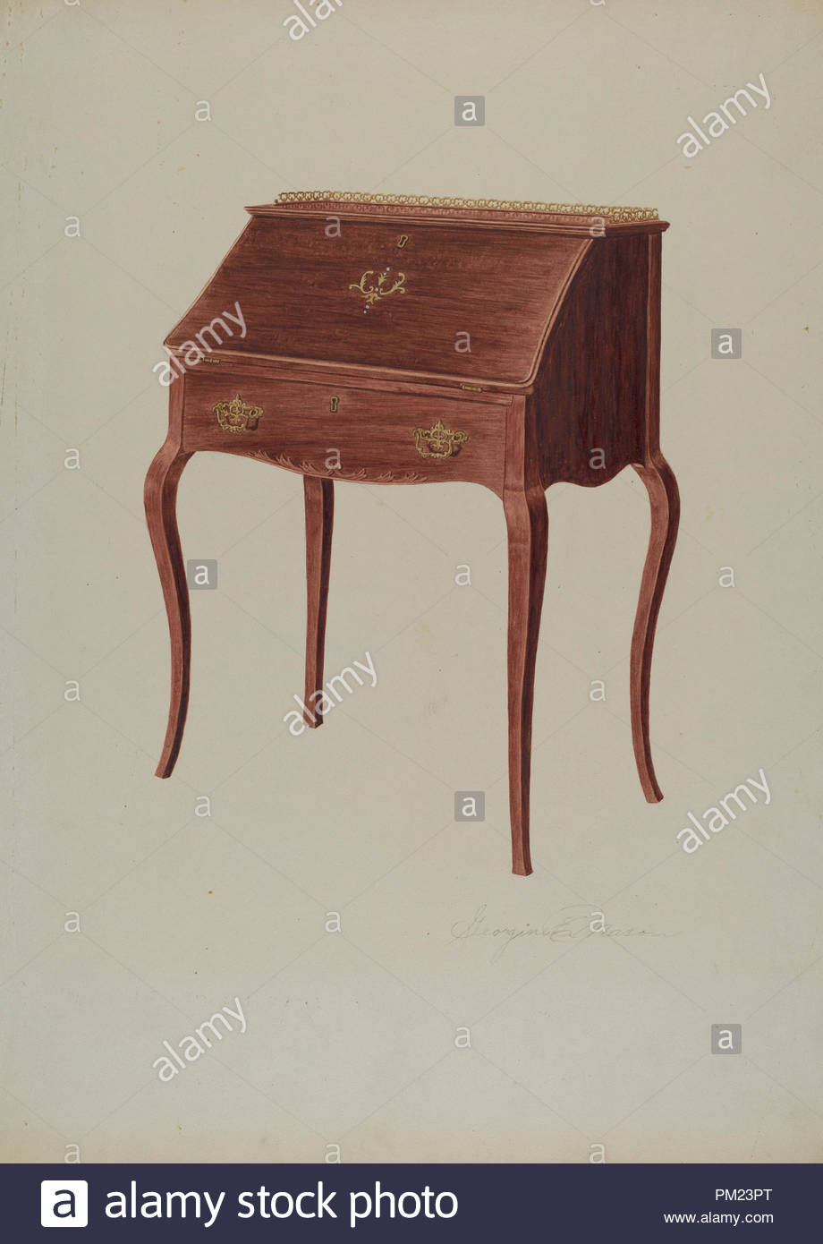Pencil Stool Skinny Like Stools And Diverticulitis