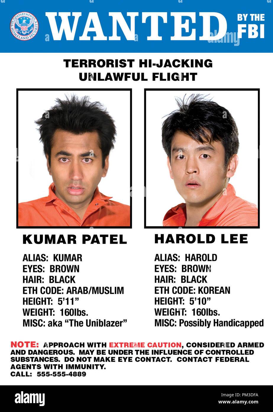 Harold And Kumar Stock Photos & Harold And Kumar Stock Images - Page ...
