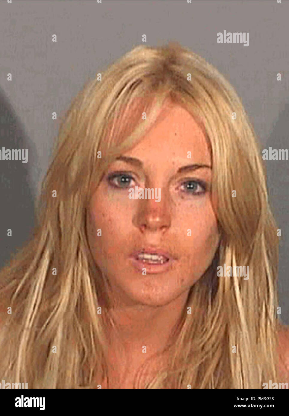 Lindsay Lohan Stock Photos & Lindsay Lohan Stock Images - Page 2 - Alamy