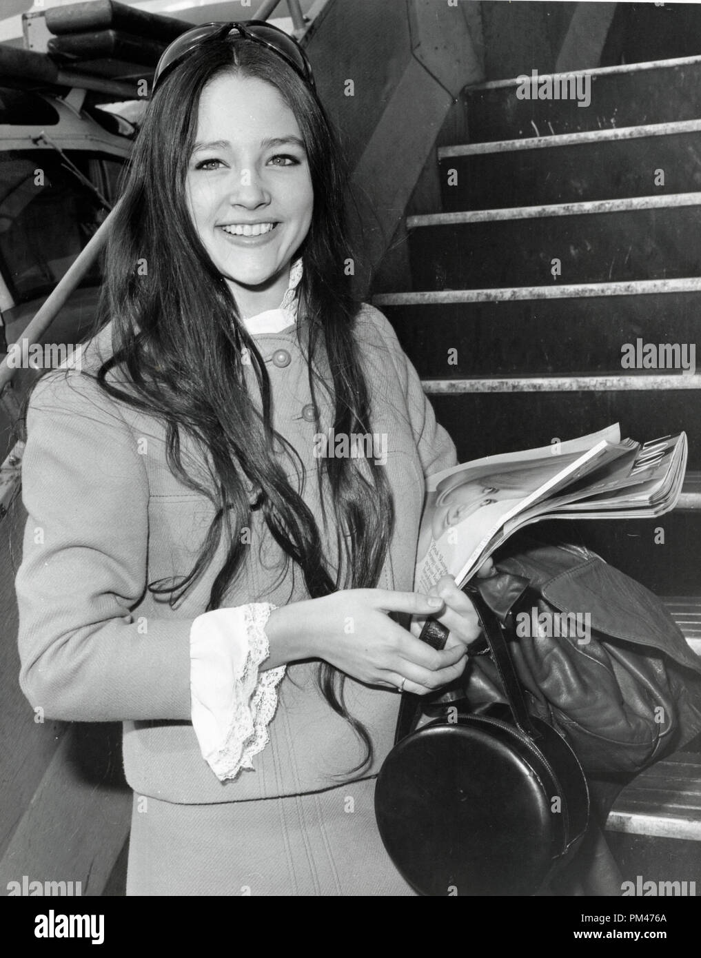 Forum on this topic: Hannah James (actress), olivia-hussey/