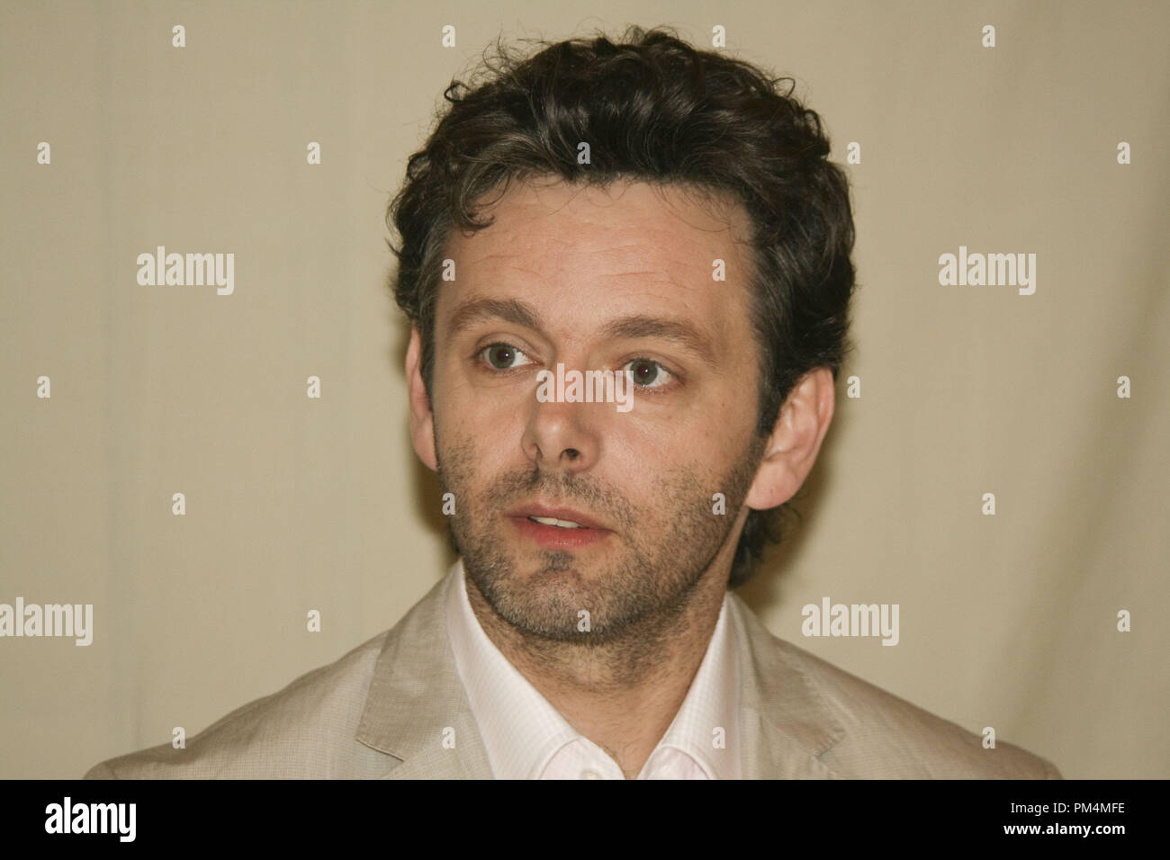 special guests michael sheen - HD 1300×956