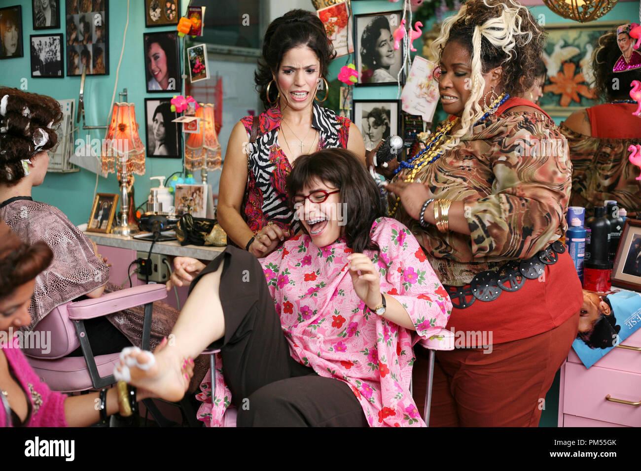 Franchesca Salcedo (b. 2002) Porn clip Smriti Kalra 2009,Ben Hardy (born 1991)