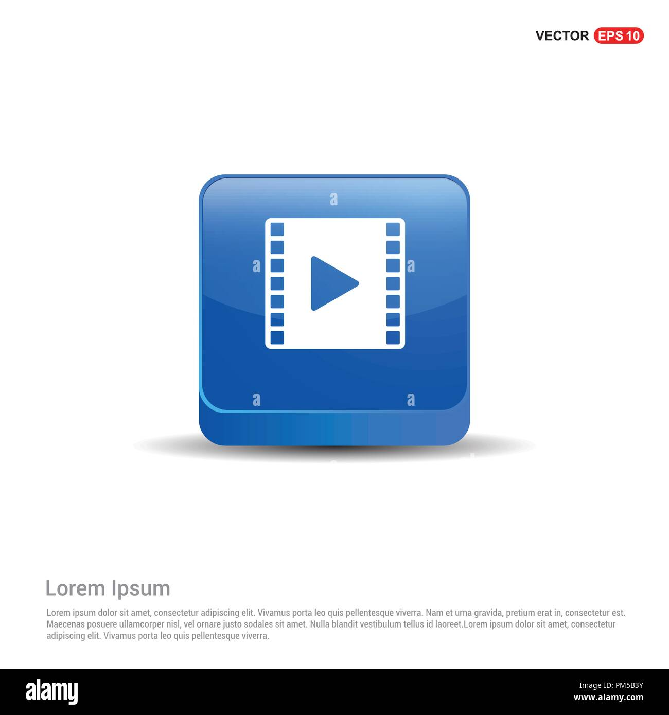 3d Movie Stock Photos & 3d Movie Stock Images - Page 11 - Alamy