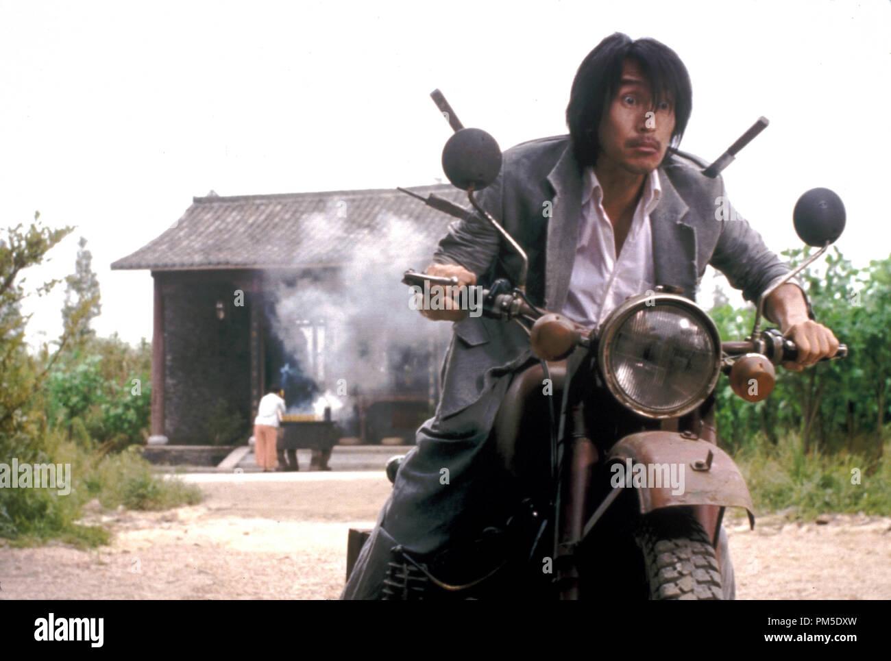 stephen chow download movie