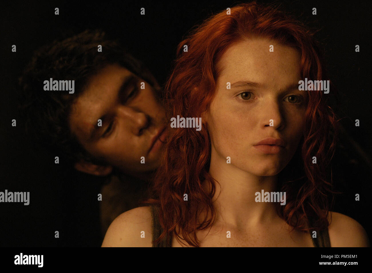 perfume the story of murderer full movie free download