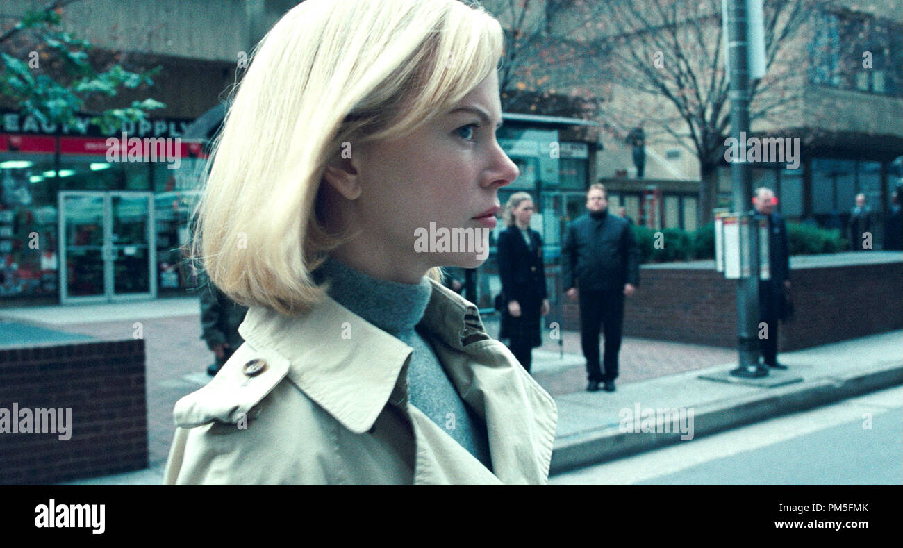 Studio Publicity Still from 'The Invasion' Nicole Kidman © 2007 Warner    File Reference # 307381665THA  For Editorial Use Only -  All Rights Reserved - Stock Image