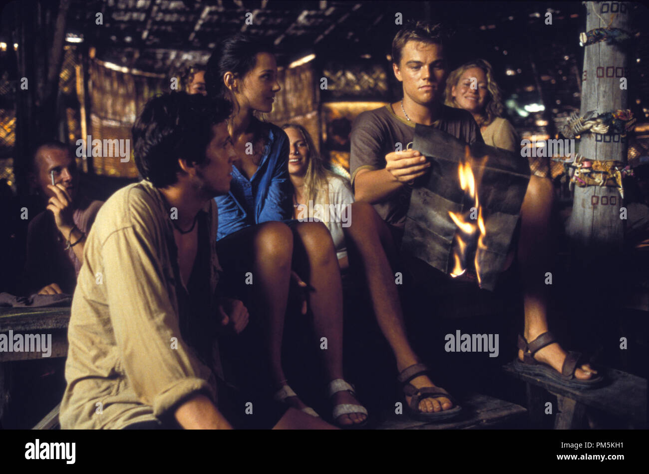 the beach 2000 movie free download