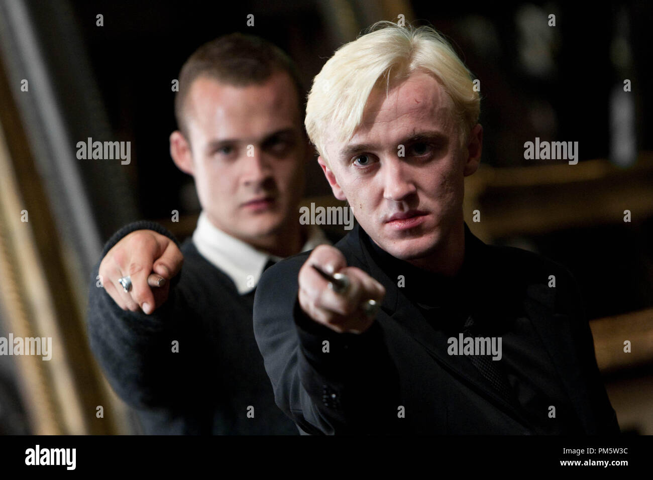 L R Josh Herdman As Gregory Goyle And Tom Felton As Draco Malfoy In Warner Bros Pictures Fantasy Adventure Harry Potter And The Deathly Hallows Part 2 A Warner Bros Pictures Release Herdman (born 26 march 1987) is an english actor and mixed martial artist, best known for playing gregory goyle in the harry potter film series. https www alamy com l r josh herdman as gregory goyle and tom felton as draco malfoy in warner bros pictures fantasy adventure harry potter and the deathly hallows part 2 a warner bros pictures release image218946992 html