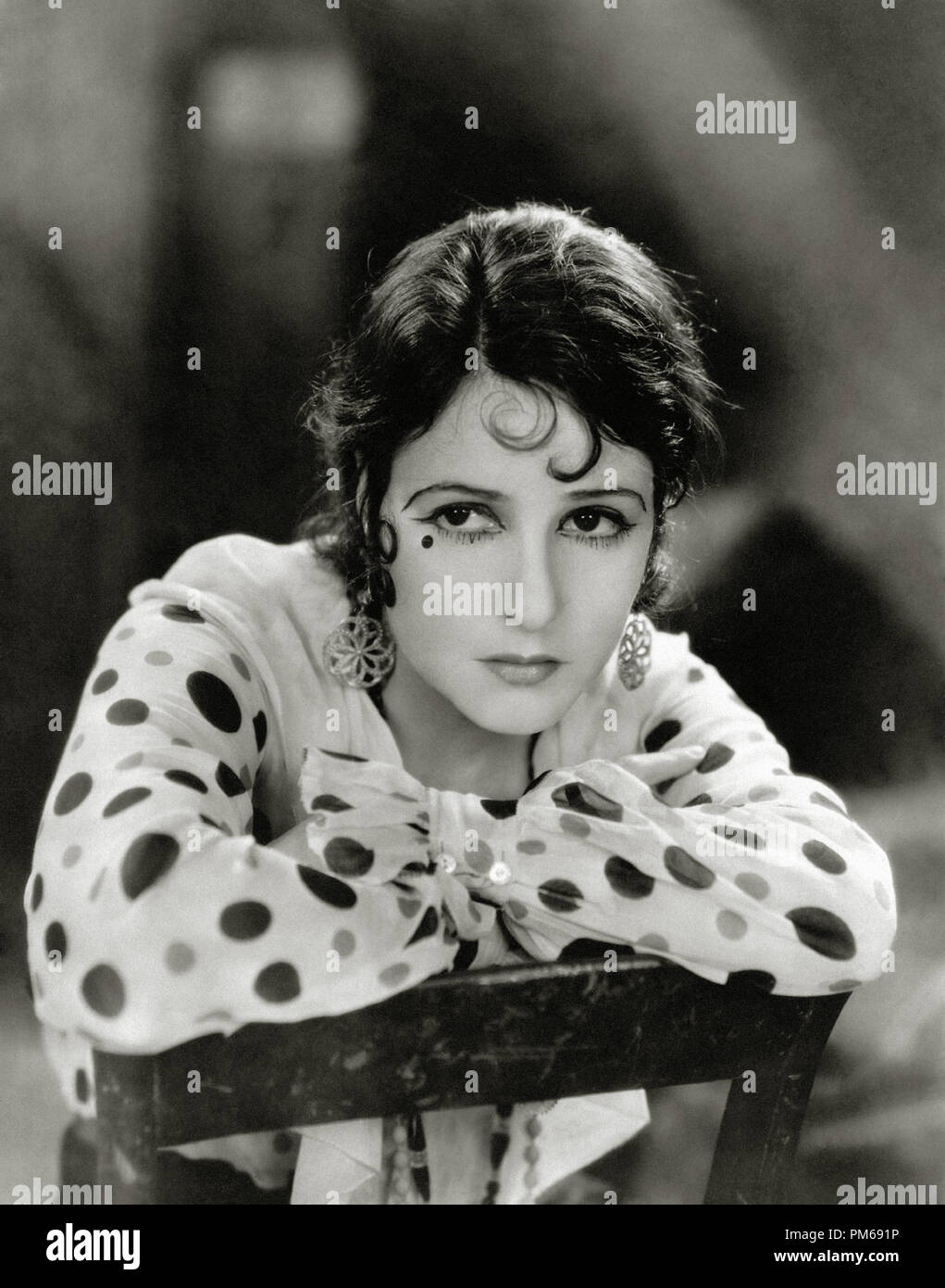 Norma Talmadge Norma Talmadge new images