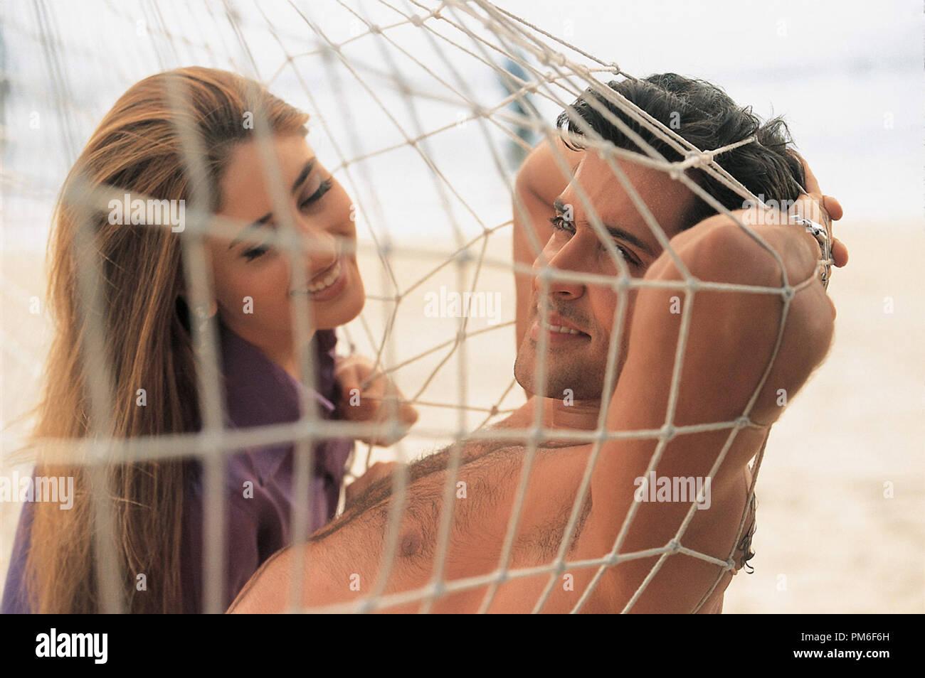 Hrithik Stock Photos & Hrithik Stock Images - Alamy